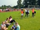 Bundesjugendspiele (05.07.2017)_4