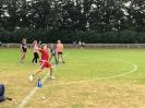 Bundesjugendspiele (04.07.2018)_2