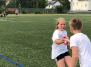 Bundesjugendspiele (04.07.2018)_9
